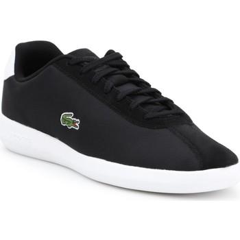 Skor Dam Sneakers Lacoste 37SMA0006 Multicolor
