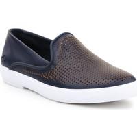 Skor Dam Sneakers Lacoste 7-31CAW01272M3 Multicolor