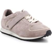 Skor Dam Sneakers Lacoste Agadel SRW LT 7-28SRW1124235 grey