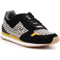 Skor Dam Sneakers Producent Niezdefiniowany Domyślna nazwa green, yellow, black