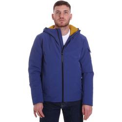 textil Herr Vindjackor Refrigiwear RM8G09800XT2429 Blå