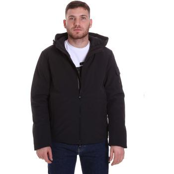textil Herr Vindjackor Refrigiwear RM8G09800XT2429 Svart