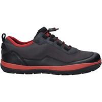 Skor Herr Sneakers Camper K100497-001 Blå