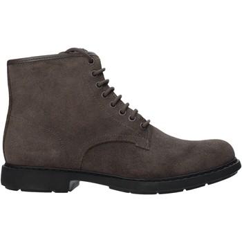Skor Herr Boots Camper K300284-002 Brun