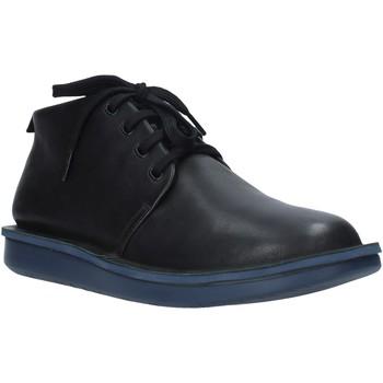 Skor Herr Boots Camper K300281-001 Svart