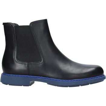 Skor Herr Boots Camper K300170-008 Svart