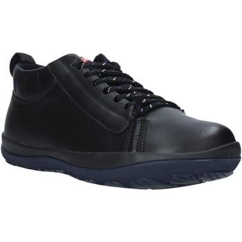 Skor Herr Sneakers Camper K300285-001 Svart