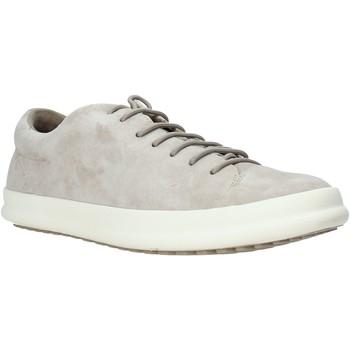 Skor Herr Sneakers Camper K100373-017 Beige