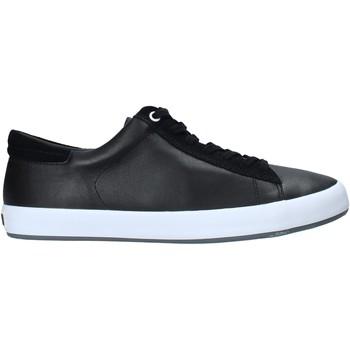Skor Herr Sneakers Camper K100231-017 Svart