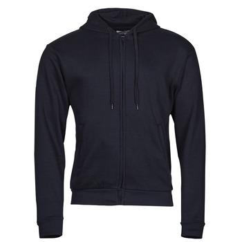textil Herr Sweatshirts Yurban OMEN Marin