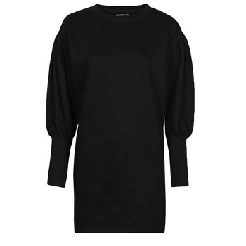 textil Dam Korta klänningar Yurban OKAL Svart