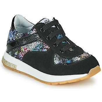 Skor Flickor Sneakers GBB LELIA Flerfärgad