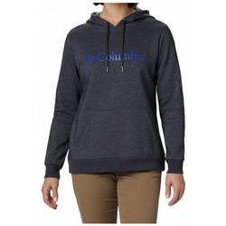 textil Dam Sweatshirts Columbia  Flerfärgad