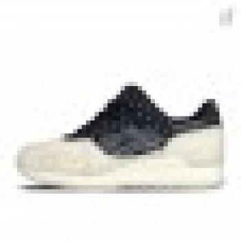 Skor Sneakers Asics Gel Lyte 3 Japanese Textile Indian Ink/Indian Ink