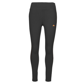 textil Dam Leggings Only Play ONPJAMA Svart
