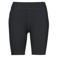 textil Dam Shorts / Bermudas Only Play ONPFIMA Svart