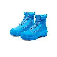 Skor Höga sneakers Converse AMBUSH CTAS Duck Boots Blithe BLITHE/BLITHE/BLITHE