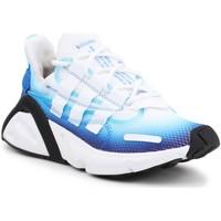 Skor Herr Fitnesskor adidas Originals Adidas Lxcon EE5898 white, blue
