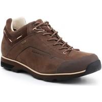 Skor Herr Sneakers Garmont 481243-21A brown