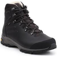Skor Herr Boots Garmont Nevada Lite GTX 481055-211 black