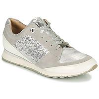 Skor Dam Sneakers JB Martin 1VILNES Grå