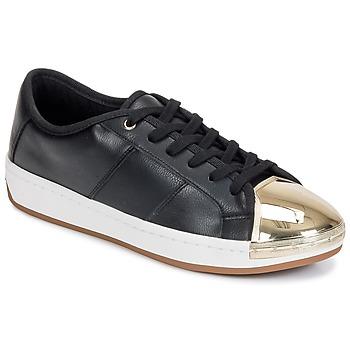 Sneakers Aldo RAFA