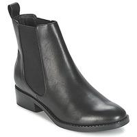 Boots Aldo CYDNEE