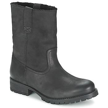 Boots Aldo TUREK