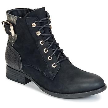 Boots Aldo SAYDDA