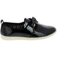 Skor Dam Sneakers Armistice Stone One Narcisse Noir Svart