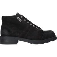 Skor Herr Boots OXS OXS101162 Grå
