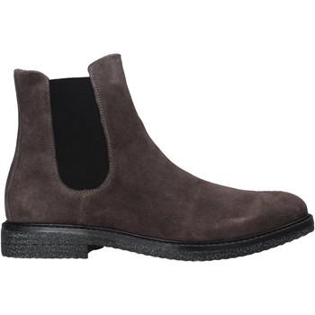 Skor Herr Boots Docksteps DSE105997 Grå