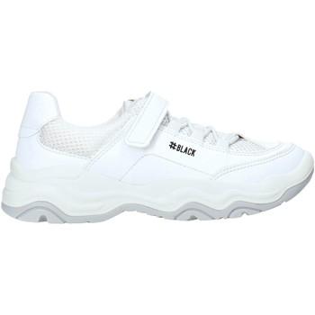 Skor Barn Sneakers Primigi 5381311 Vit
