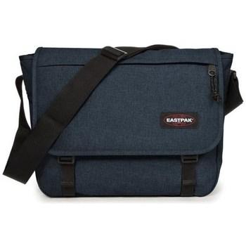 Väskor Handväskor med kort rem Eastpak Delegate Grenade