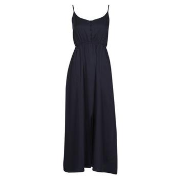 textil Dam Långklänningar Betty London ONNANA Marin