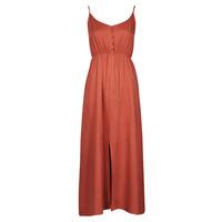 textil Dam Långklänningar Betty London ONNANA Terrakotta