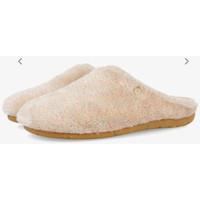 Skor Dam Sneakers Gioseppo KOGALYM 60904 Rosa