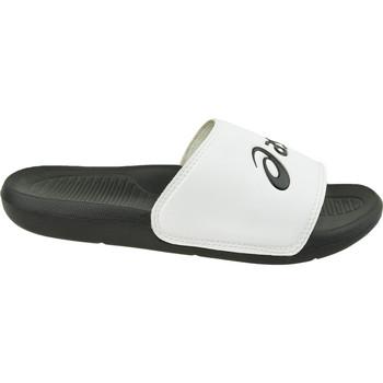 Skor Tofflor Asics AS003 Blanc