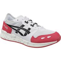 Skor Herr Sneakers Asics Asics HyperGel-Lyte Blanc