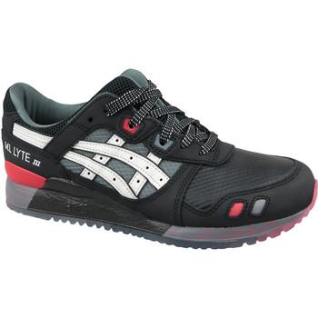 Skor Herr Sneakers Asics Asics Gel-Lyte III Noir