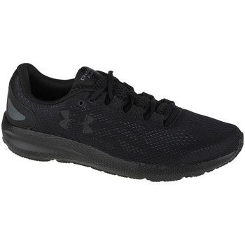 Skor Dam Löparskor Under Armour W Charged Pursuit 2 Noir