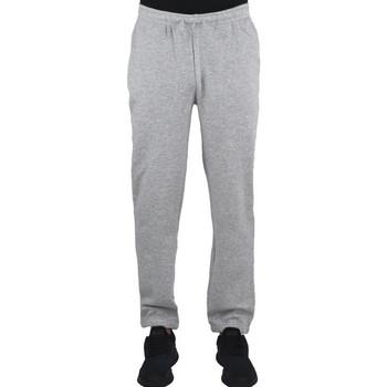 textil Herr Joggingbyxor Kappa Snako Sweat Pants Grise