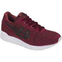 Skor Dam Sneakers Asics Asics Gel-Lyte Rose