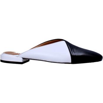 Skor Dam Espadriller Grace Shoes 866003 Svart