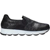 Skor Dam Slip-on-skor Grace Shoes 30 Svart