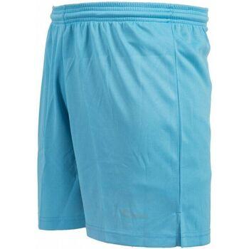 textil Barn Shorts / Bermudas Precision  Himmelblått