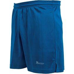textil Shorts / Bermudas Precision  Kunglig blå