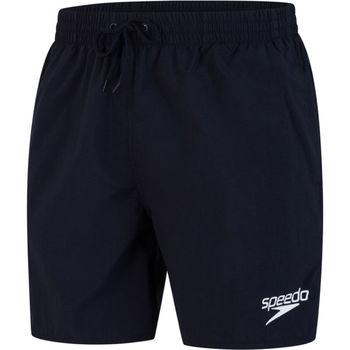 textil Herr Shorts / Bermudas Speedo  Marinblått