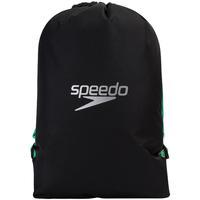 Väskor Sportväskor Speedo  Svart/grön