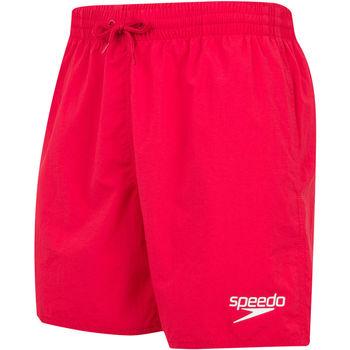 textil Herr Shorts / Bermudas Speedo  Röd